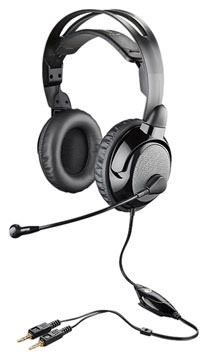 Plantronics Audio 365