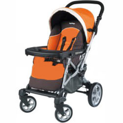 Peg Perego Uno (tropical)